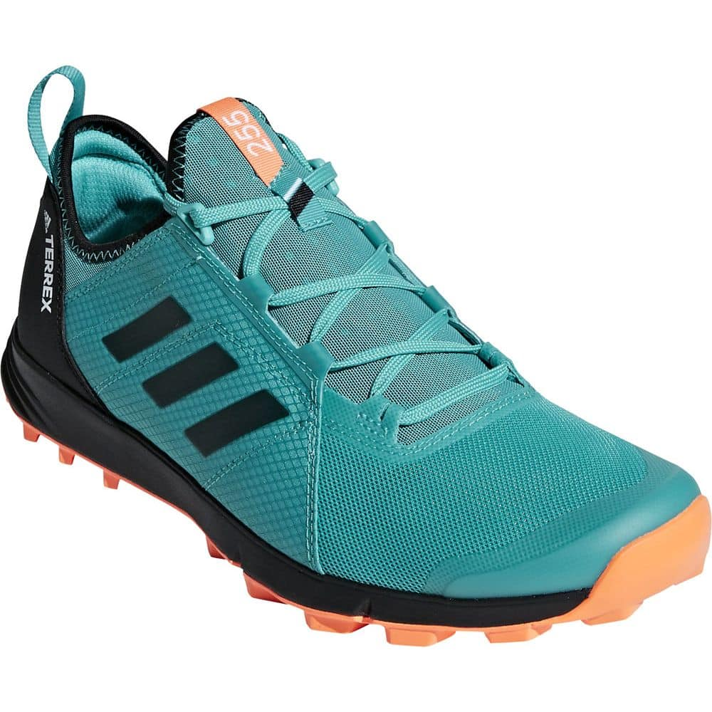 7. Adidas Outdoor Terrex
