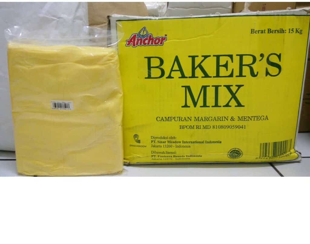 Anchor's-Baker-Mix