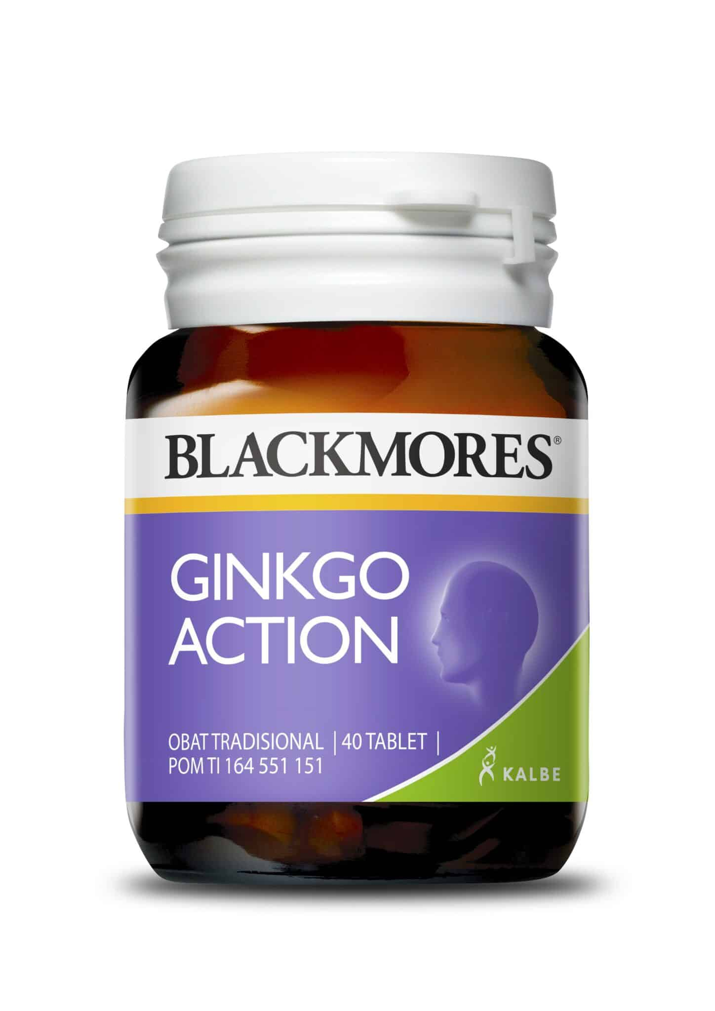 Blackmores-Ginkgo-Action