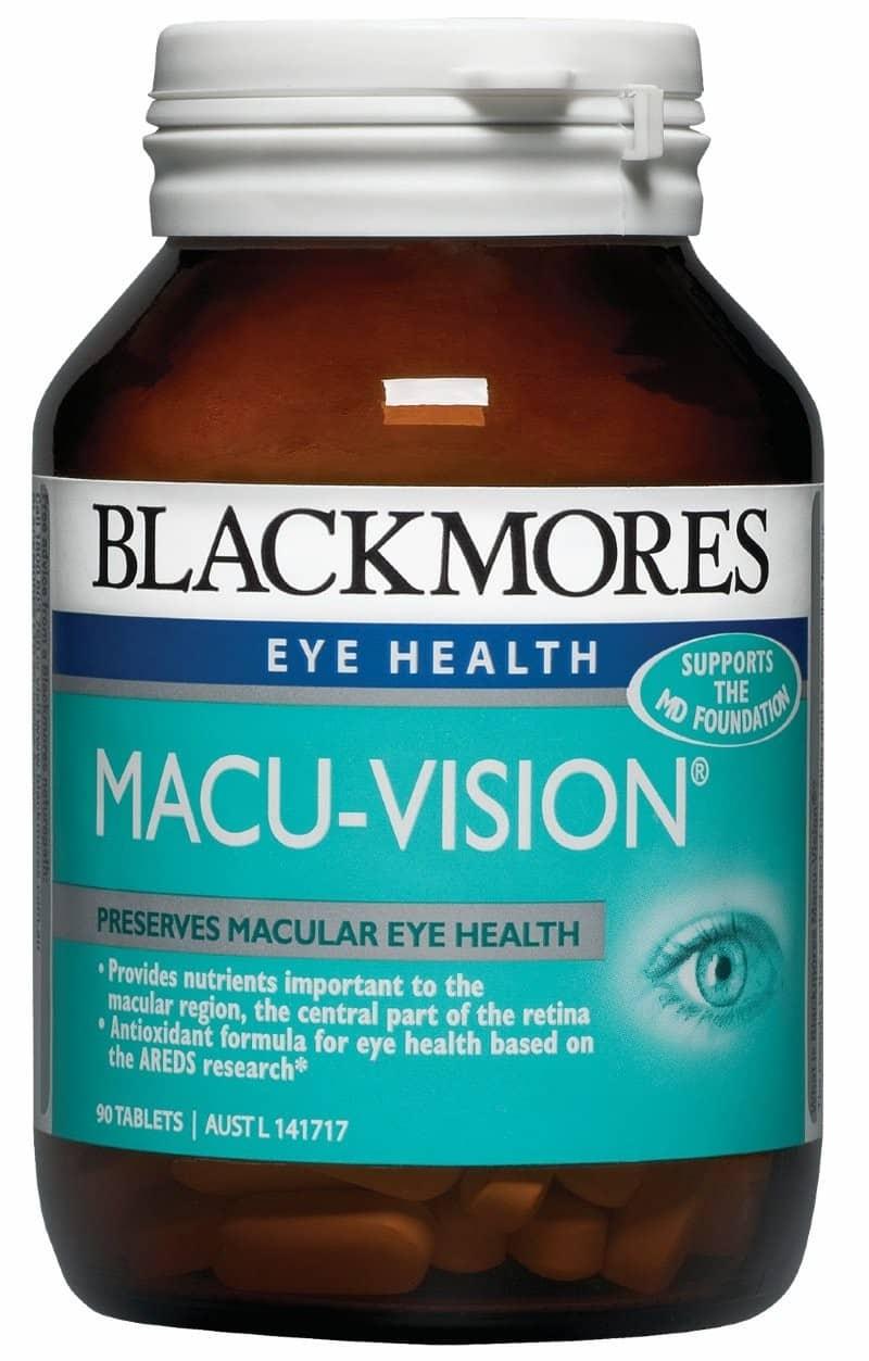 Blackmores-Macu-Vision-Multivitamin