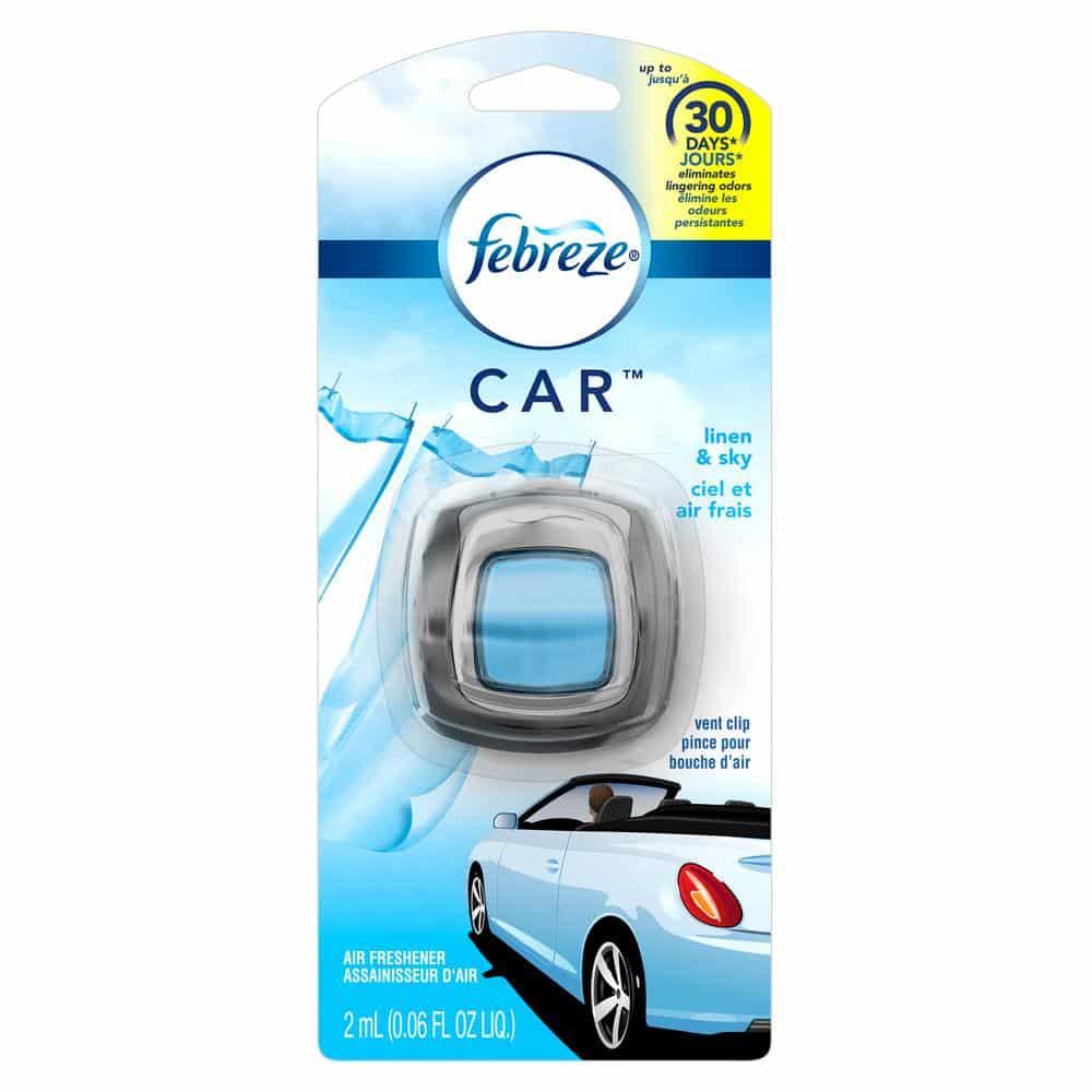 Febreze-Car-Air-Freshener
