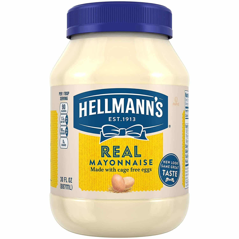 Hellmann's-Real-Mayonnaise