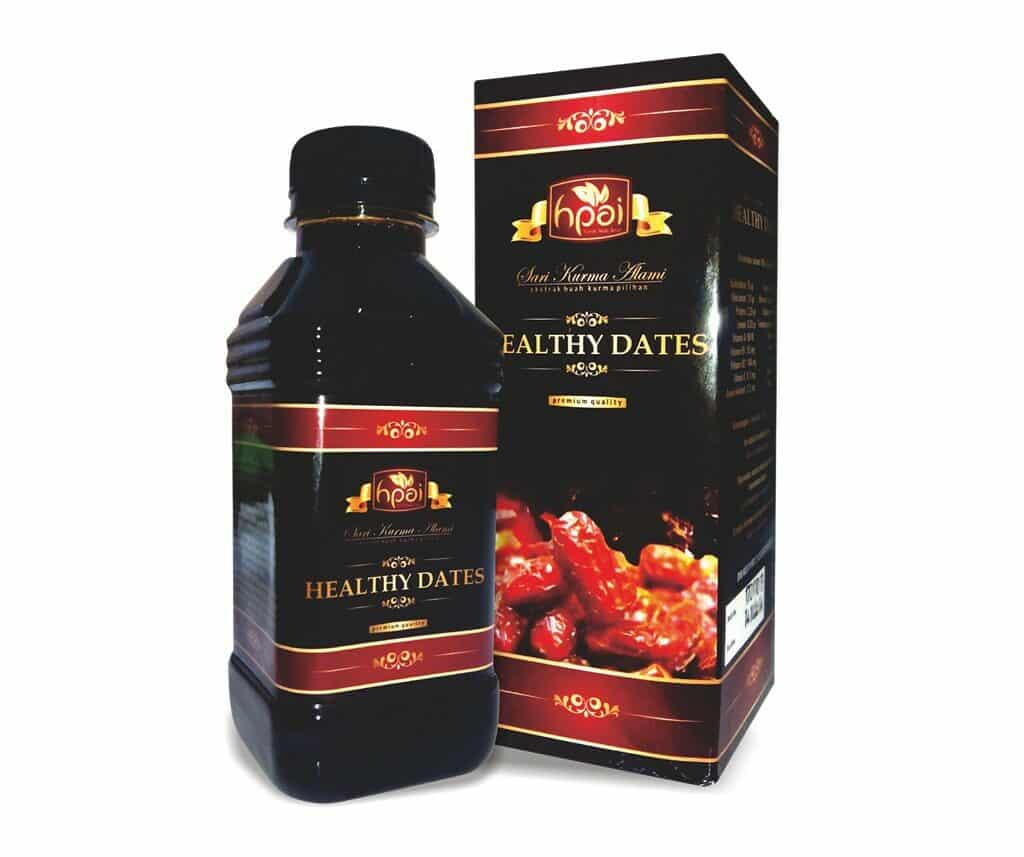 HPAI-Healthy-Dates