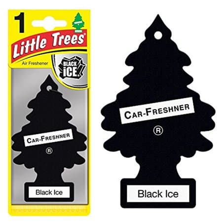 Little-Trees-Black-Ice-Air-Fresheners