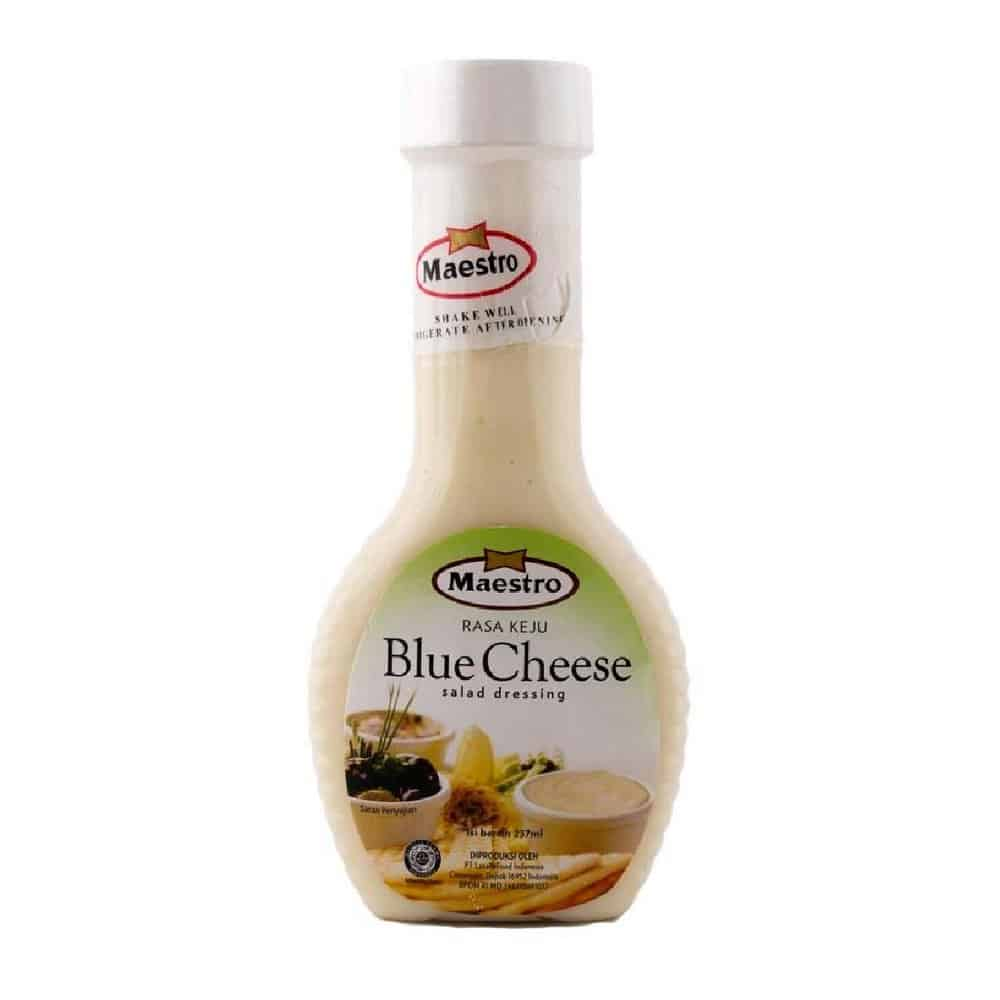 Maestro-Blue-Cheese-Mayonnaise