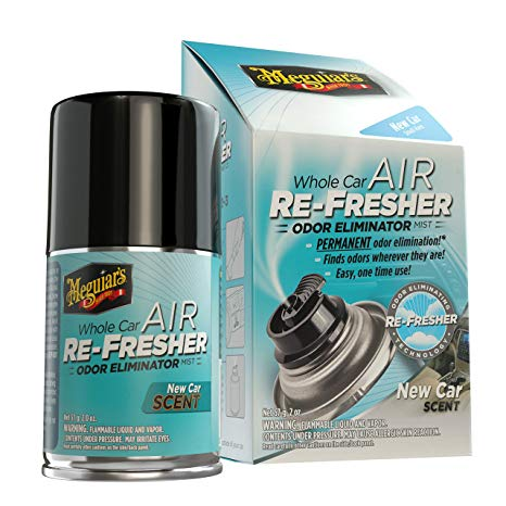 Meguiar's-Whole-Car-Air-Freshener-G16402