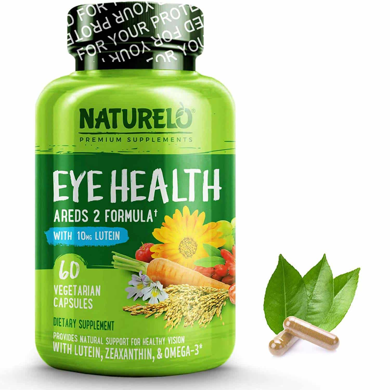 Naturelo-Eye-Vitamins-Areds-2-Formula
