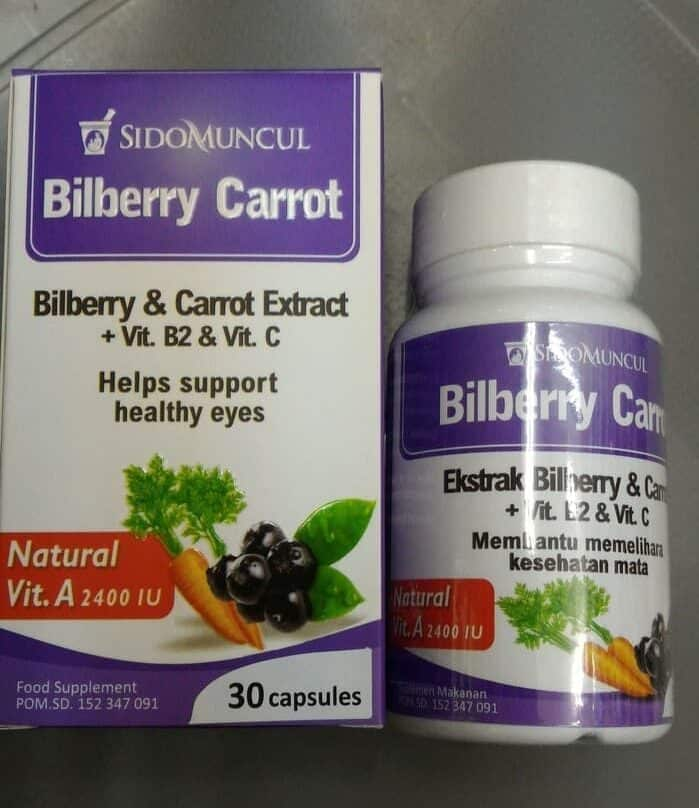 Nature's-Blessing-Bilberry-Carrot-Multivitamin