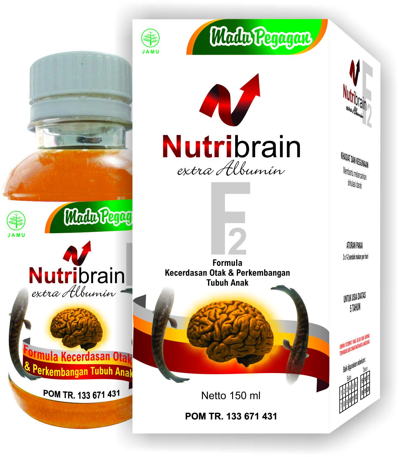 Nutribrain