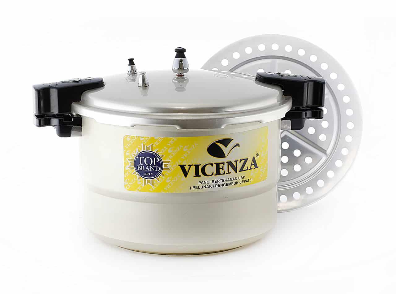 4. Vicenza V-332