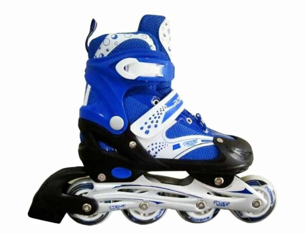 Power-Line-HB22-Recreational-Inline-Skate