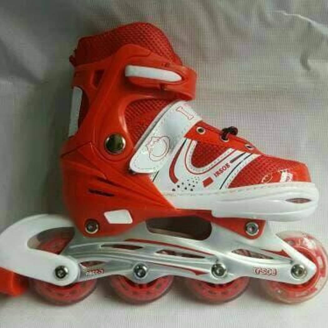 2. Power Line Sepatu Roda Inline Skate