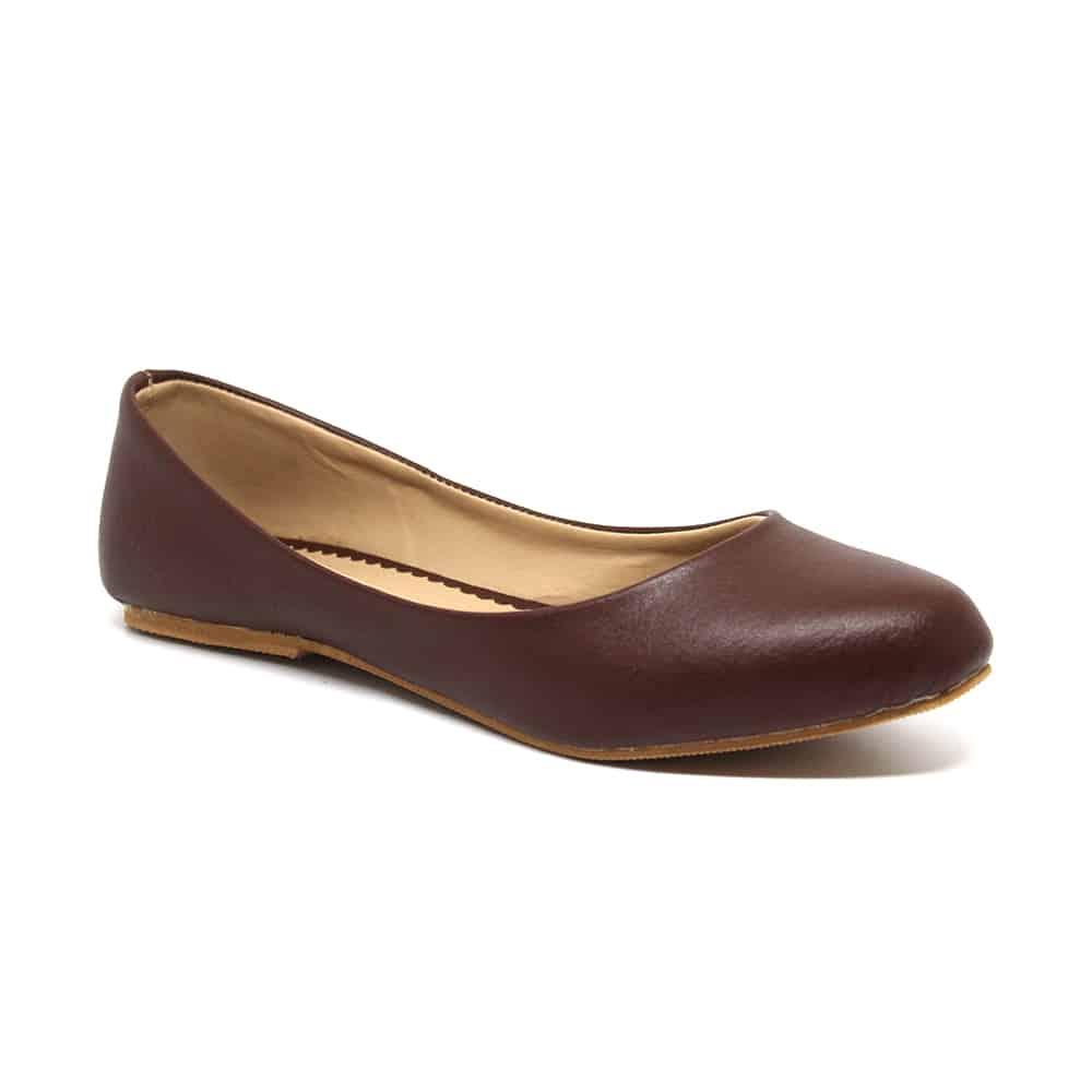 Sepatu-Wanita-Bata