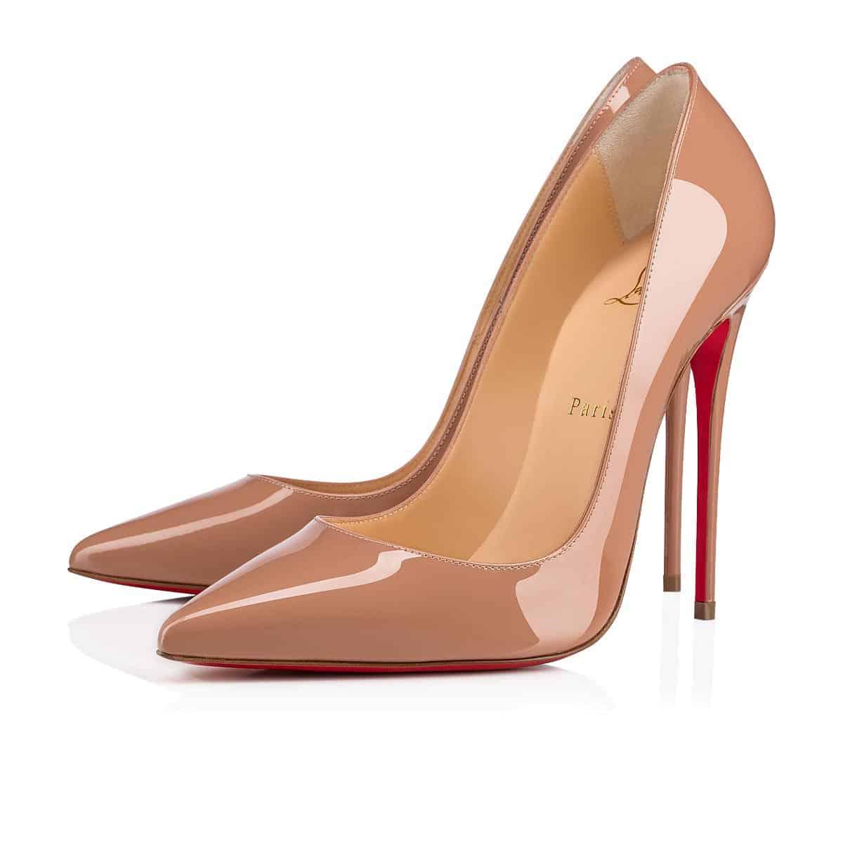 Sepatu-Wanita-Chistian-Louboutin