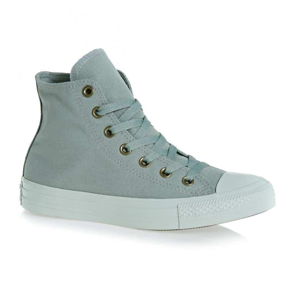 Sepatu-Wanita-Converse