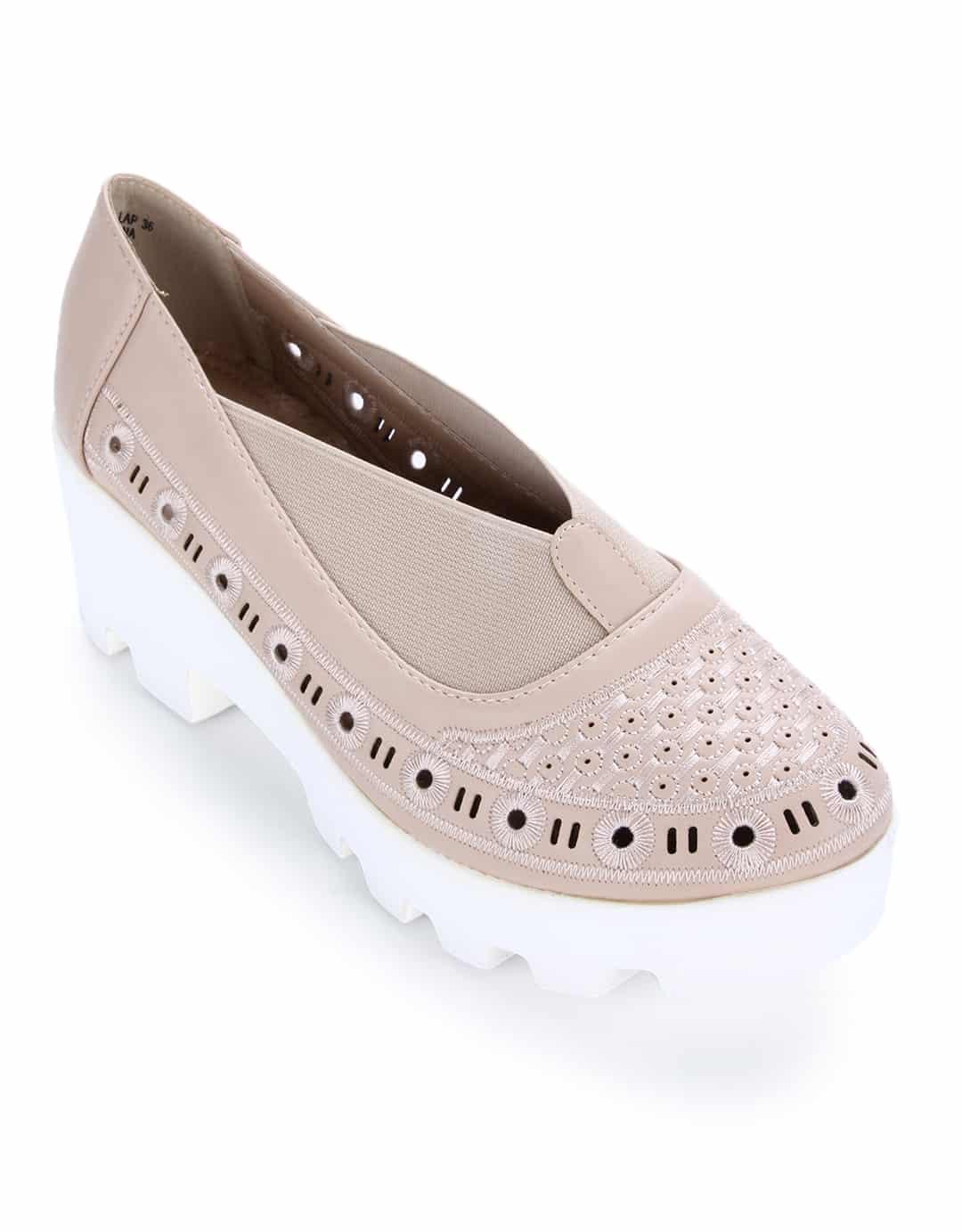 Sepatu-Wanita-Fladeo