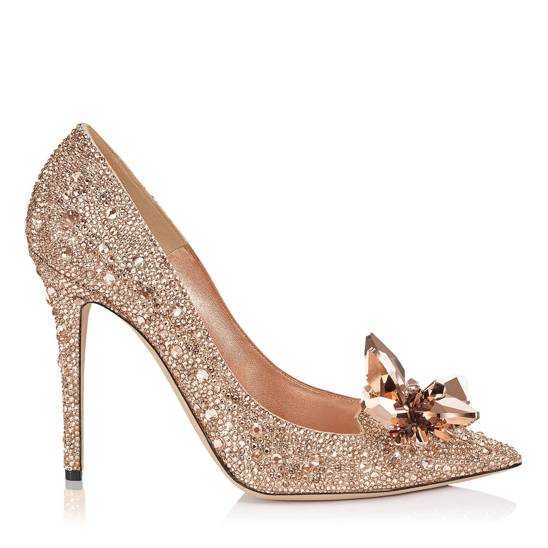 Sepatu-Wanita-Jimmy-Choo