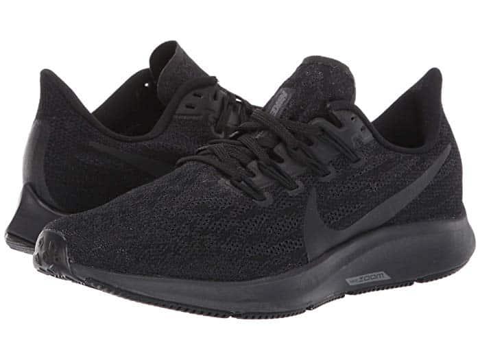 Sepatu-Wanita-Nike