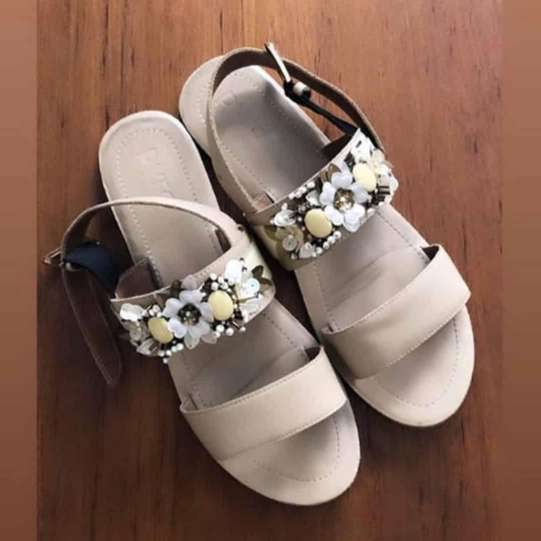 Sepatu-Wanita-PVRA