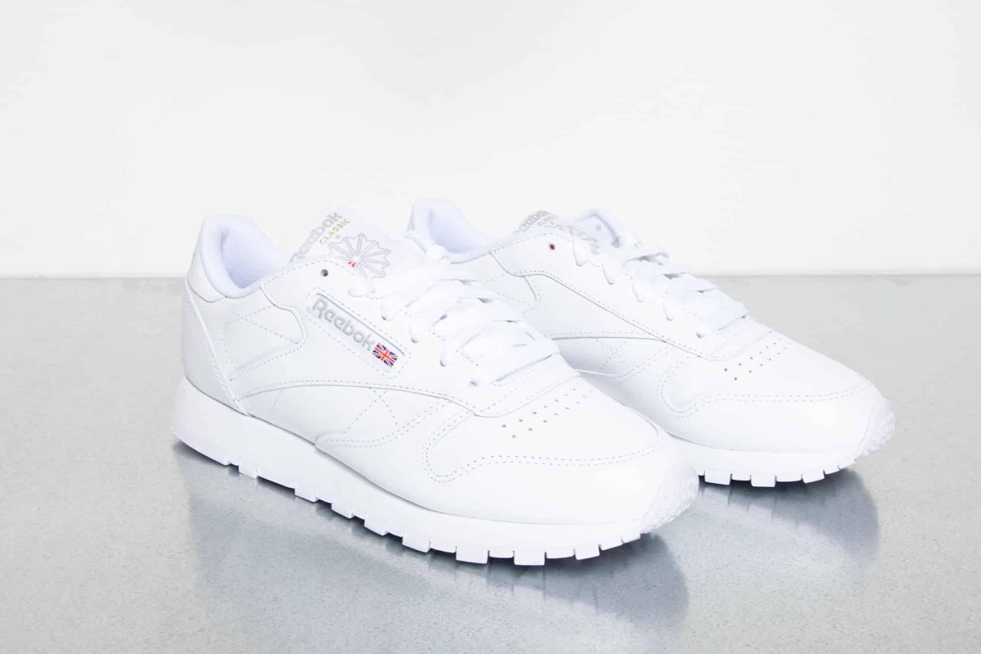 Sepatu-Wanita-Reebook