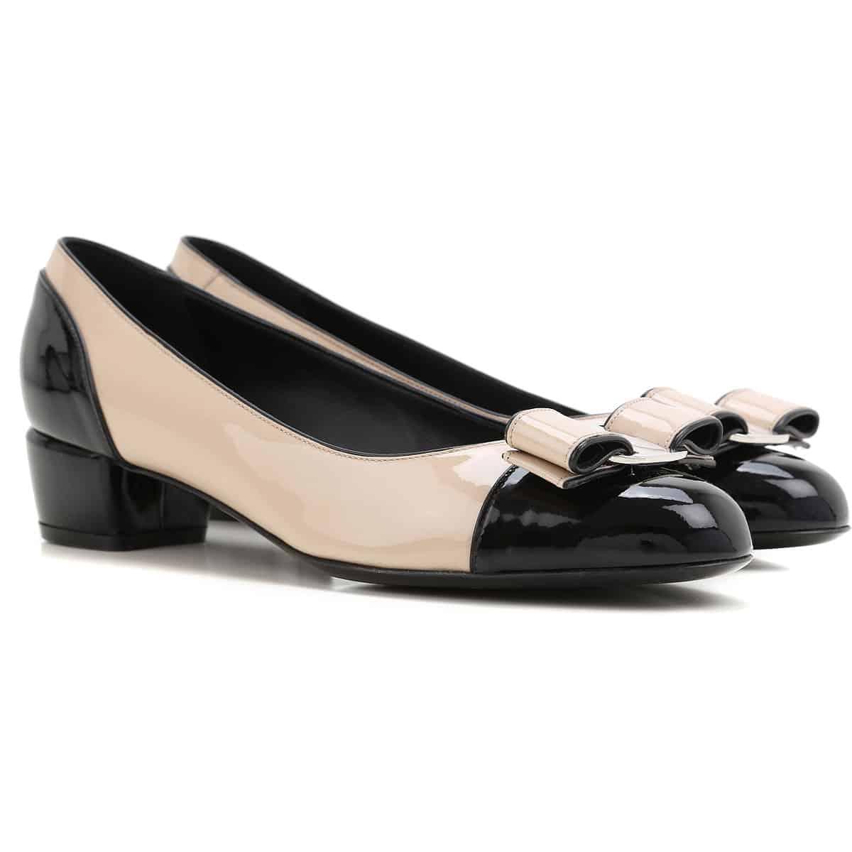 Sepatu-Wanita-Salvatore-Ferragamo