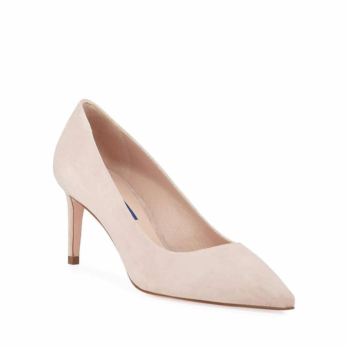 Sepatu-Wanita-Stuart-Weitzman