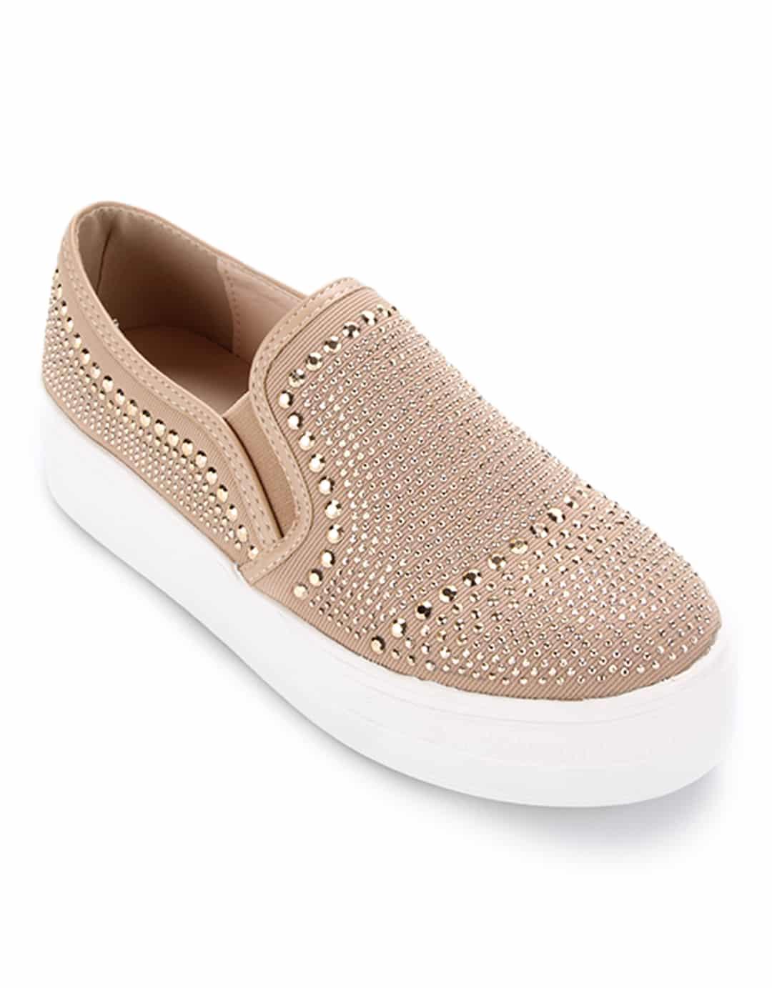 Sepatu-Wanita-Yongki-Komaladi