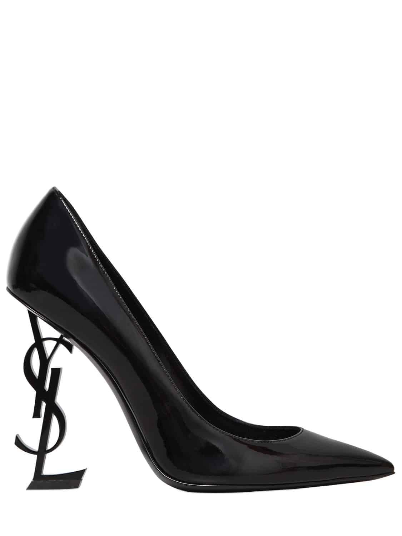 Sepatu-Wanita-Yves-Saint-Laurent