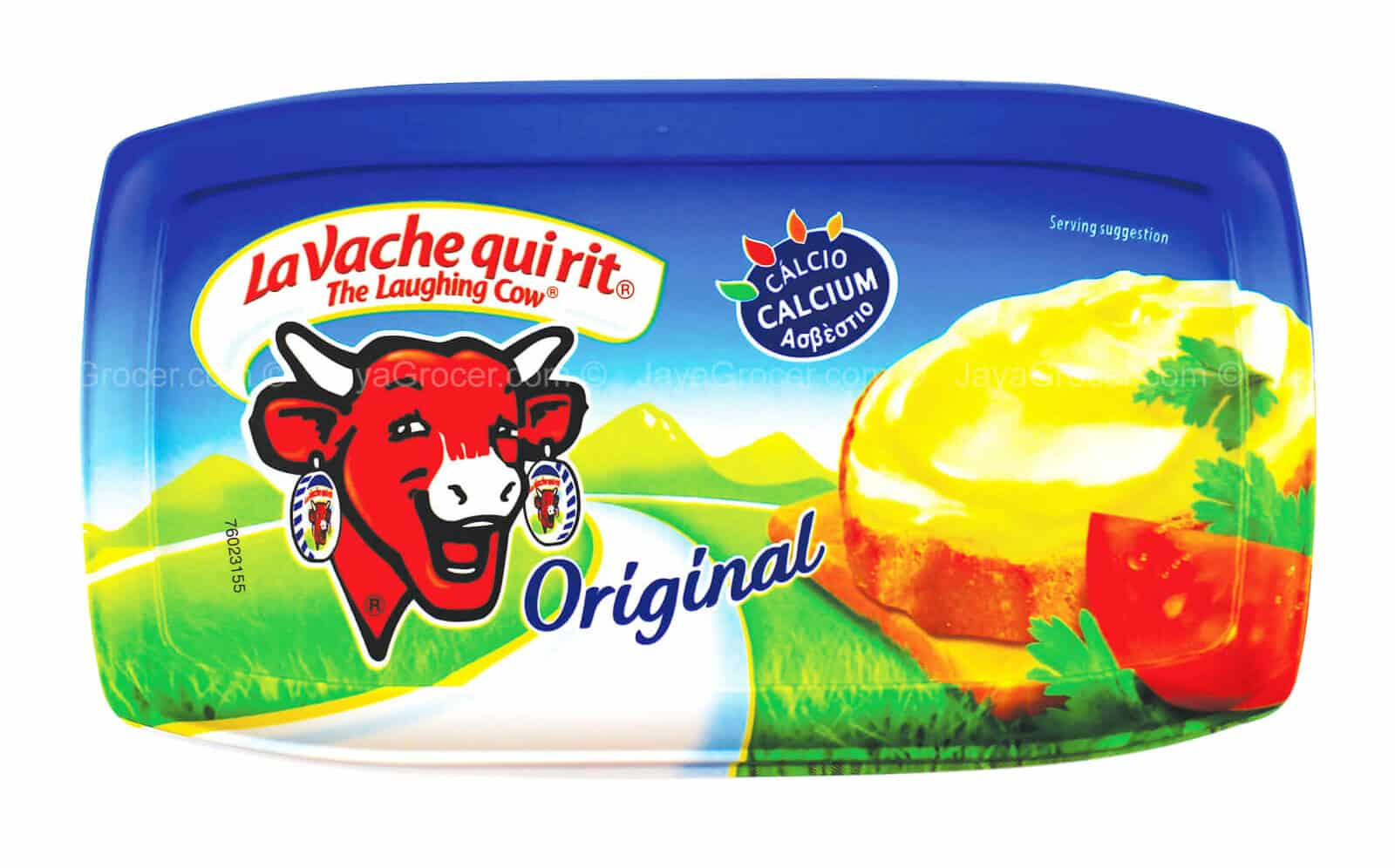 The-Laughing-Cow-Original-Cheese-Spread