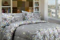 Merk-Bed-Cover