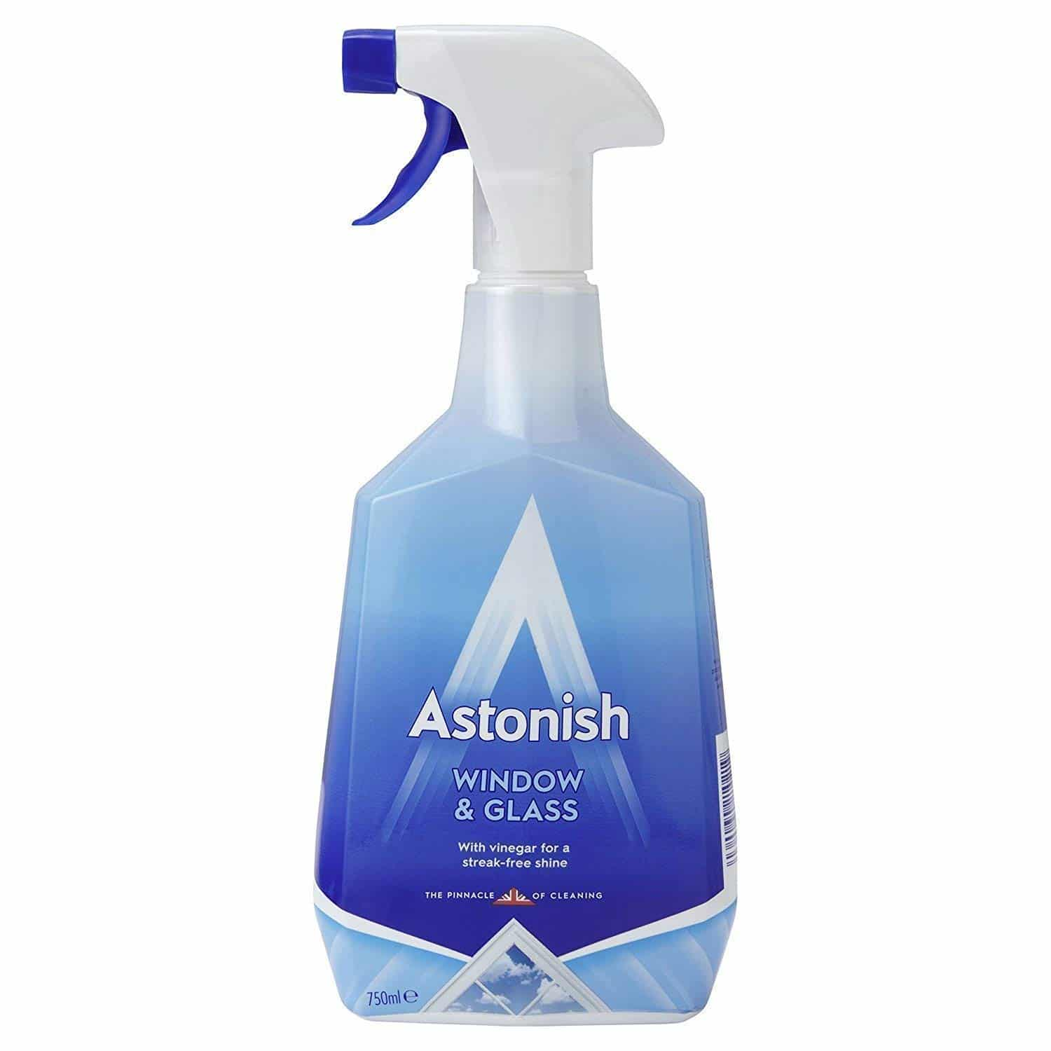 Astonish-Glass-Cleaner