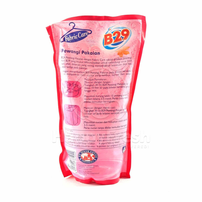 B29-Fabric-Care