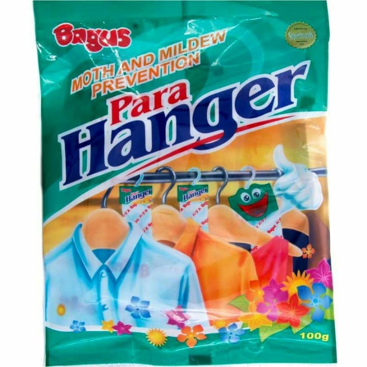 Bagus-Para-Hanger