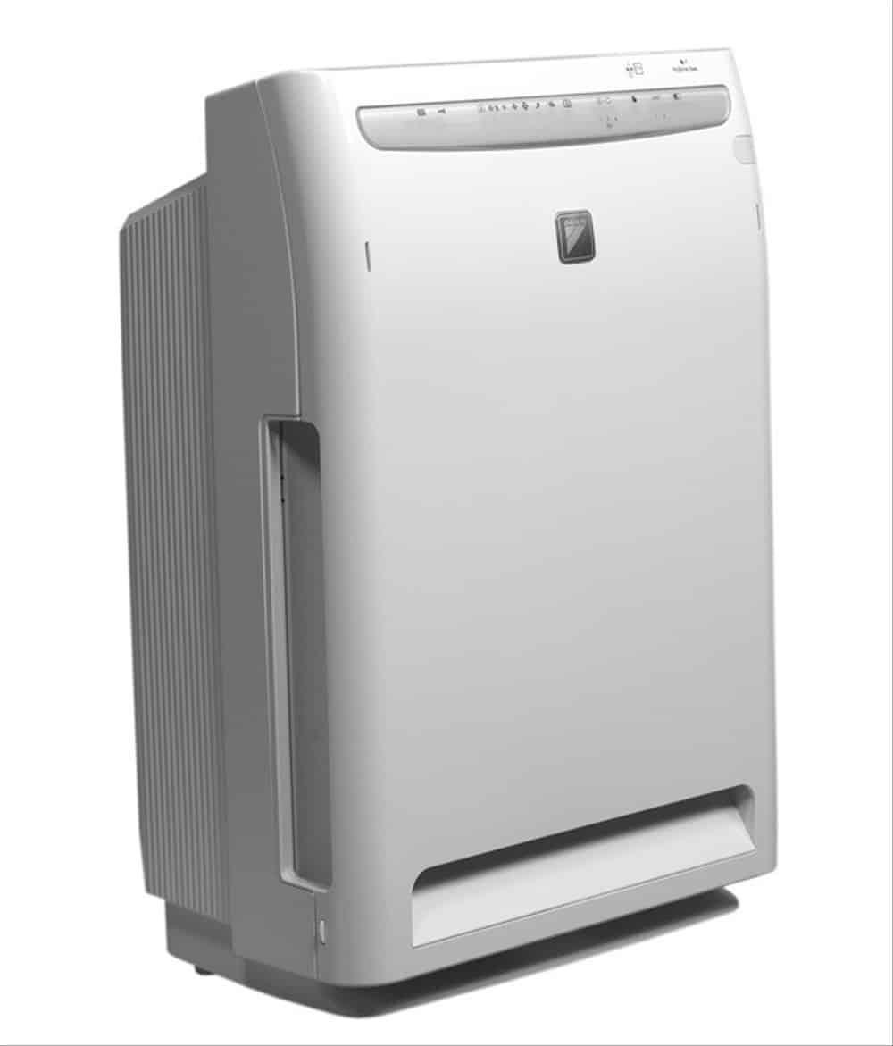 Daikin Air Purifier MC70MVM6