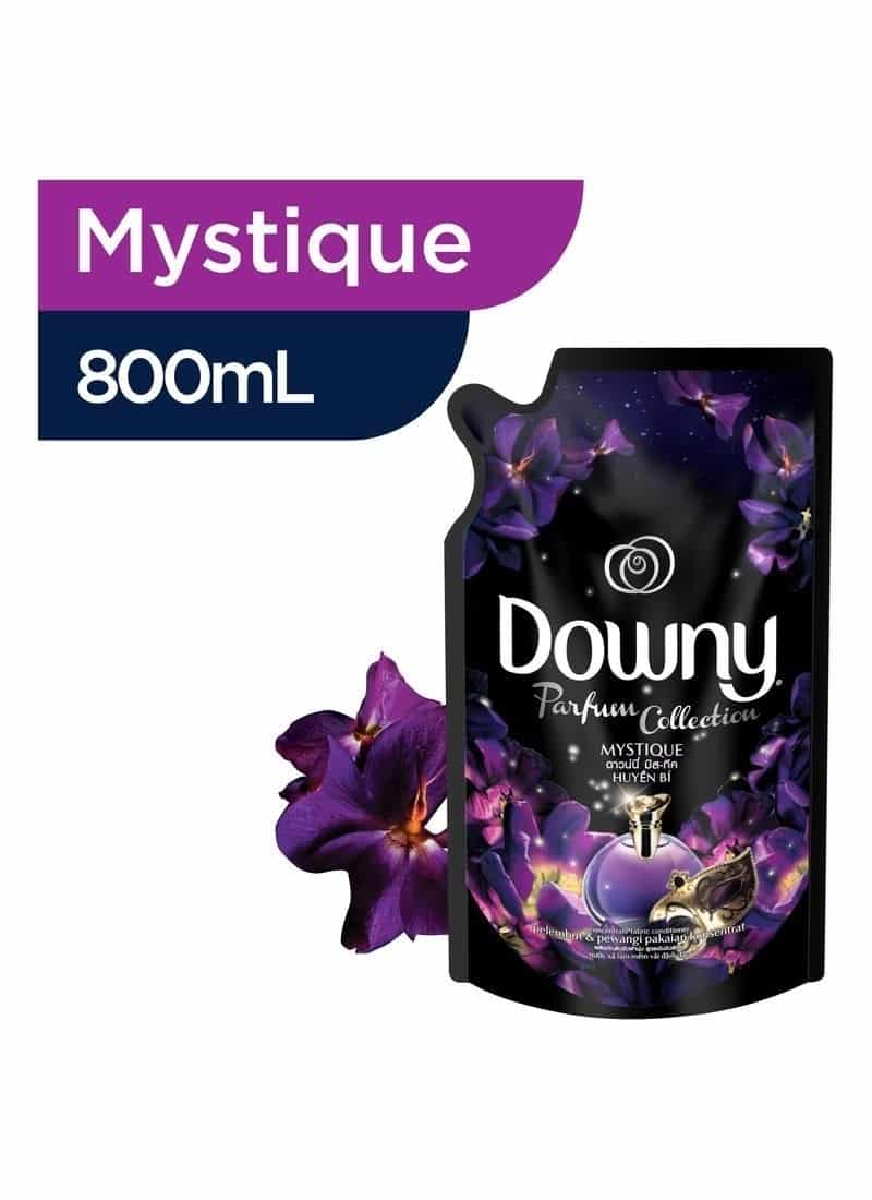 Downy-Parfum-Collection-Mystique