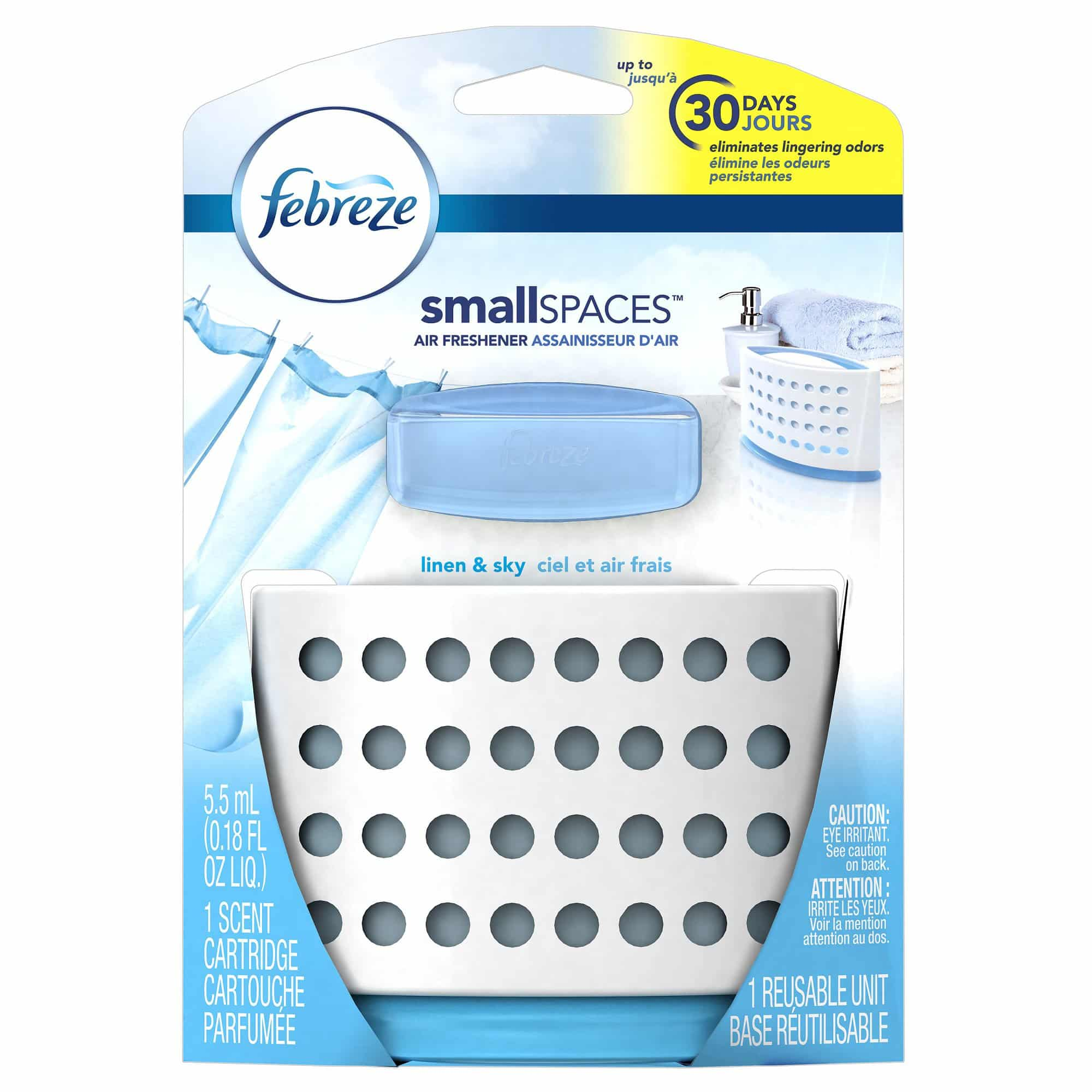 Febreze-Small-Spaces