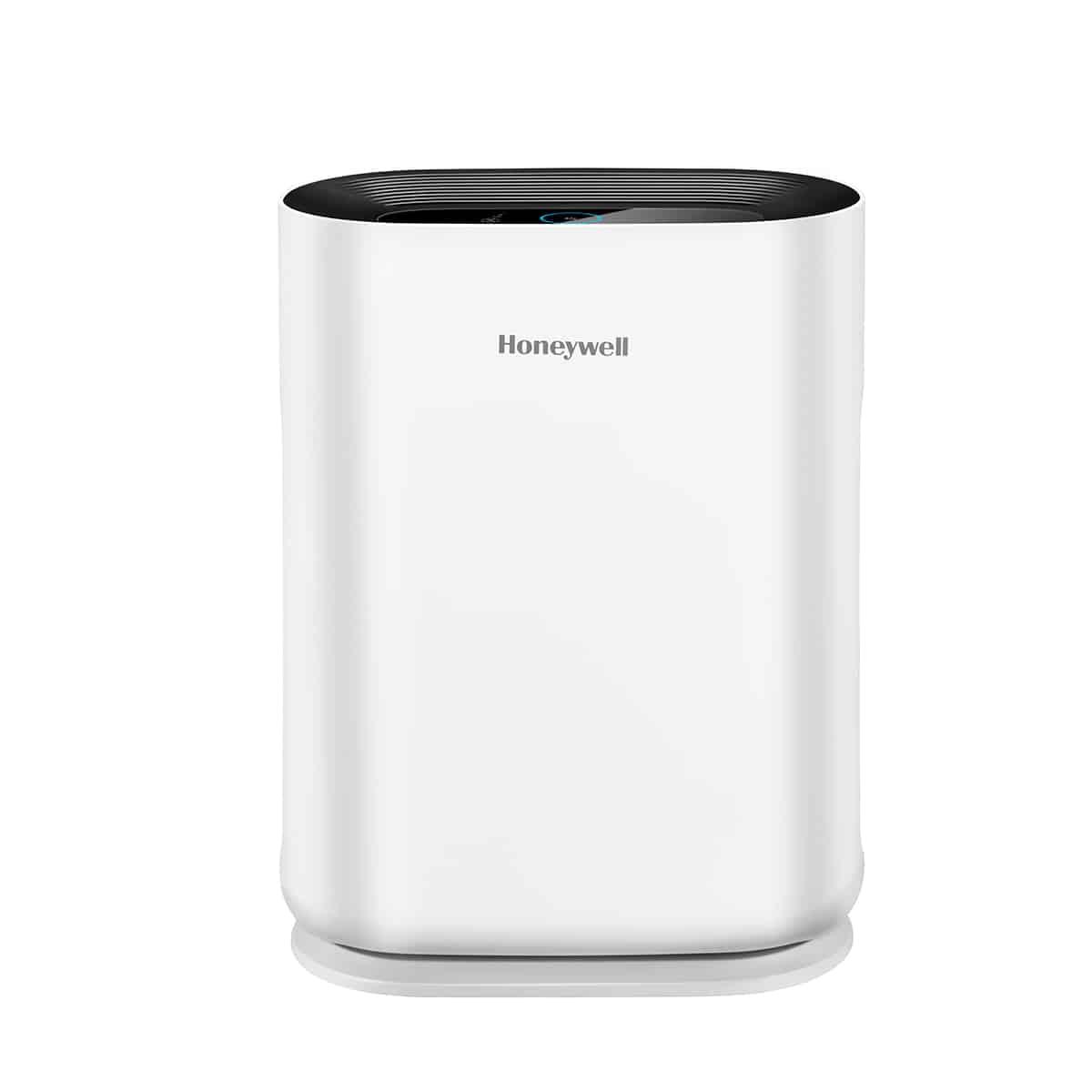 Honeywell-Air-Touch-Air-Purifier