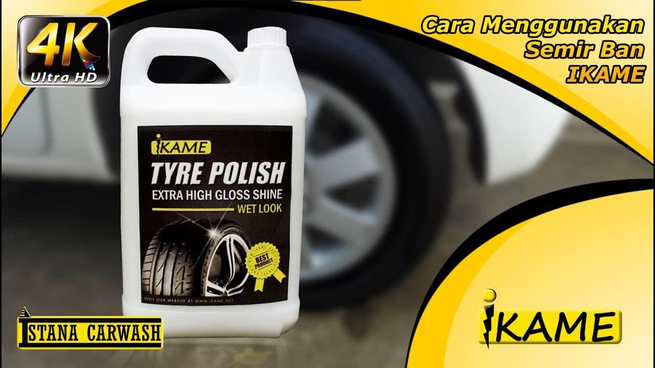 Ikame-Tyre-Polish