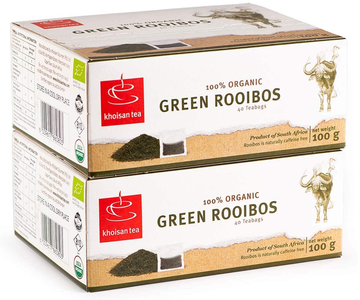 Khoisan-Tea-Green-Rooibos
