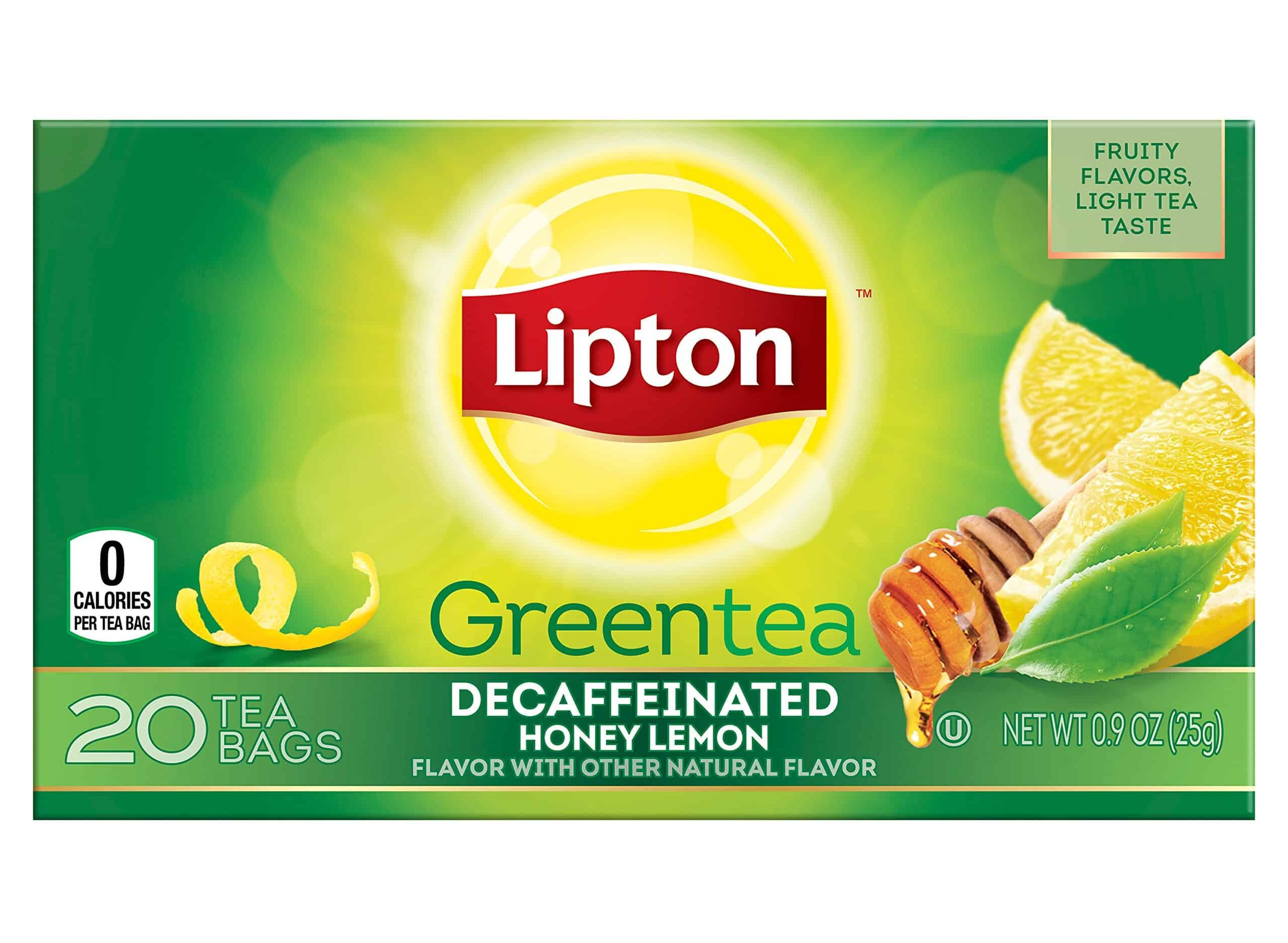 Lipton-Green-Tea-Decaffeinated