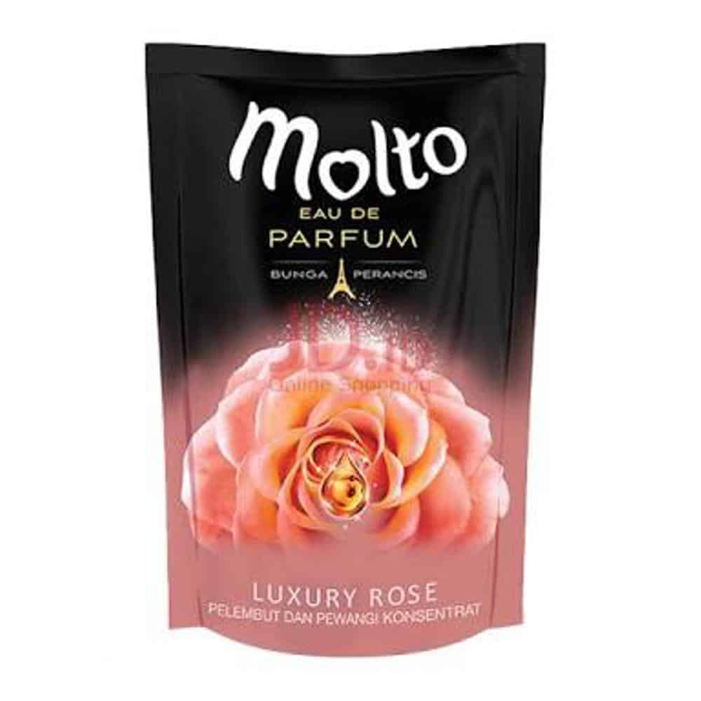 Molto-Eau-De-Parfum-Luxury-Rose