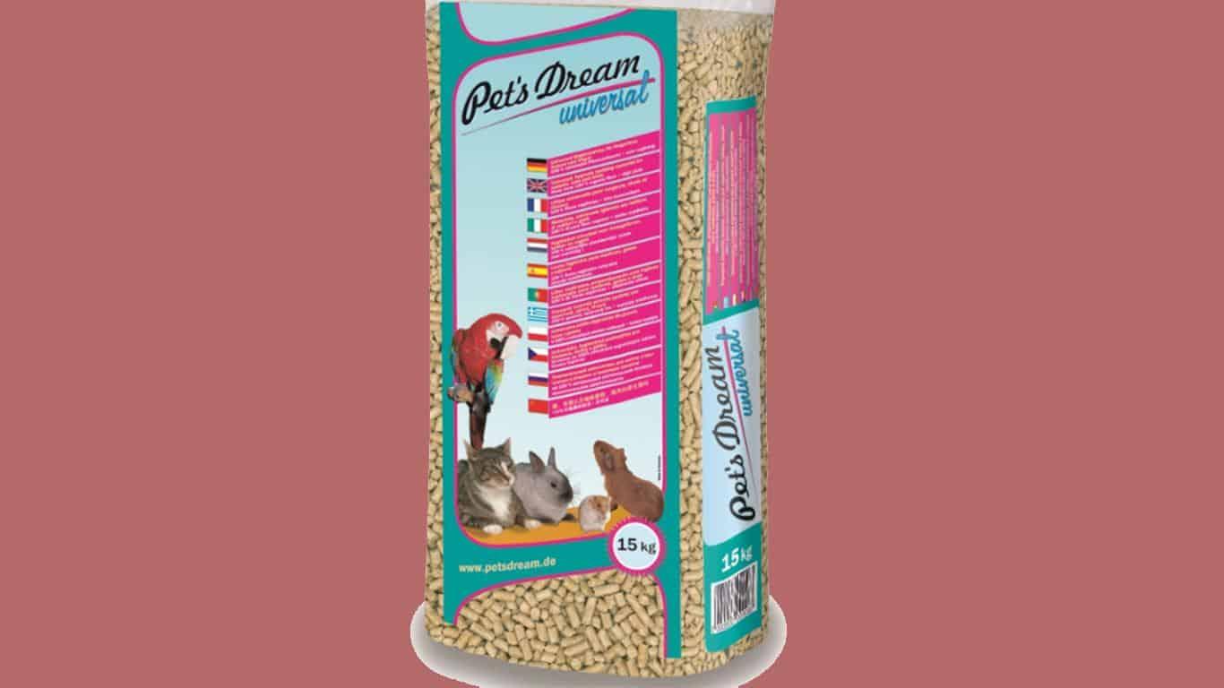 Pets-Dream-Universal-Hygienic