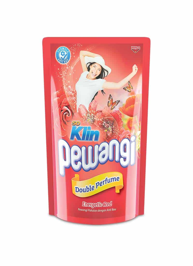 So-klin-Pewangi-Double-Perfume-Energetic-Red