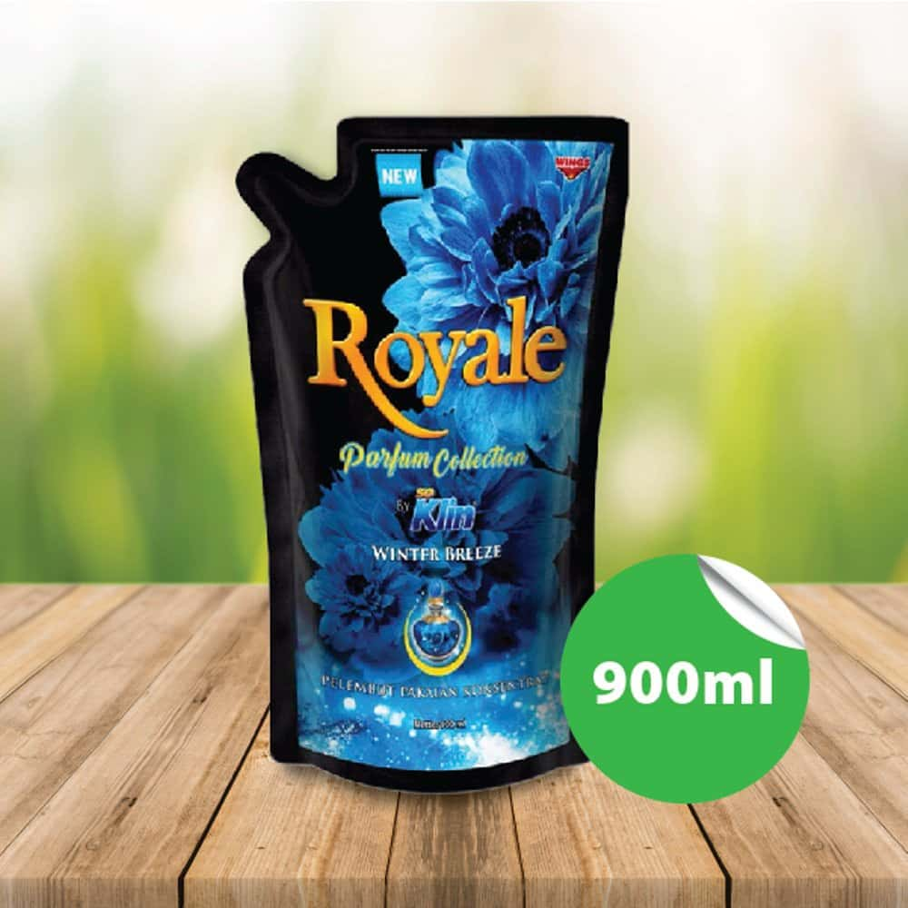 So-Klin-Royale-Parfum-Collection-Winter-Breeze
