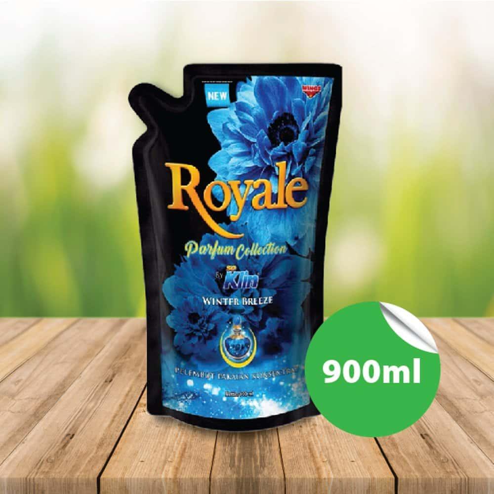 So-Klin-Royale-Parfum-Collection-Winter-Breeze