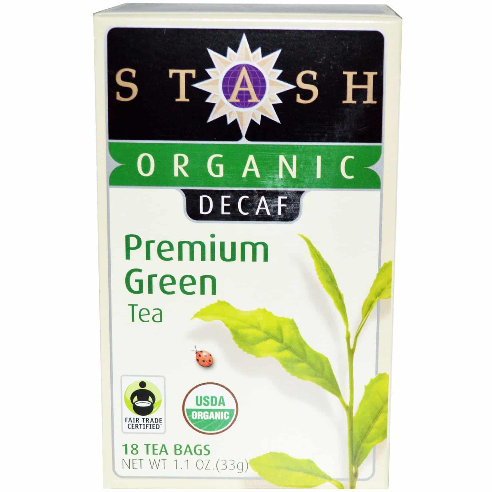 Stash-Tea-Decaf-Premium-Green-Tea