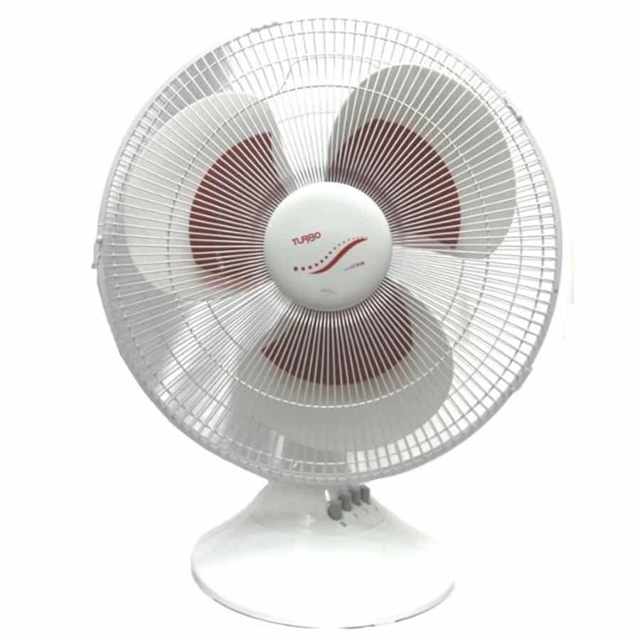 Turbo-Wall-Fan-CFR-5889