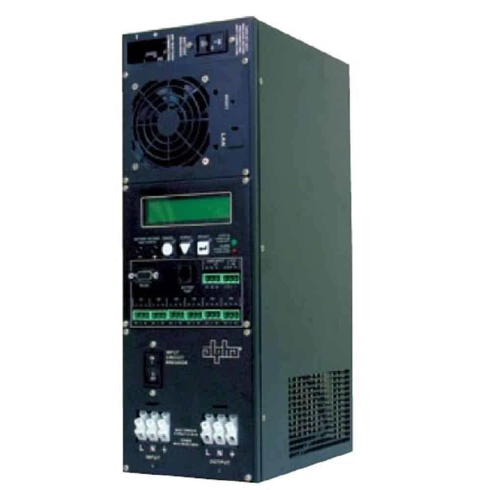 ALPHA-UPS-Power-Modules-FXM-2000