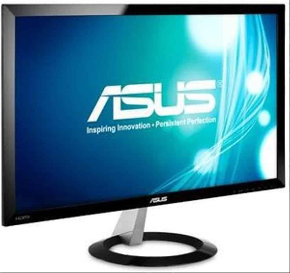 Asus-VX238H