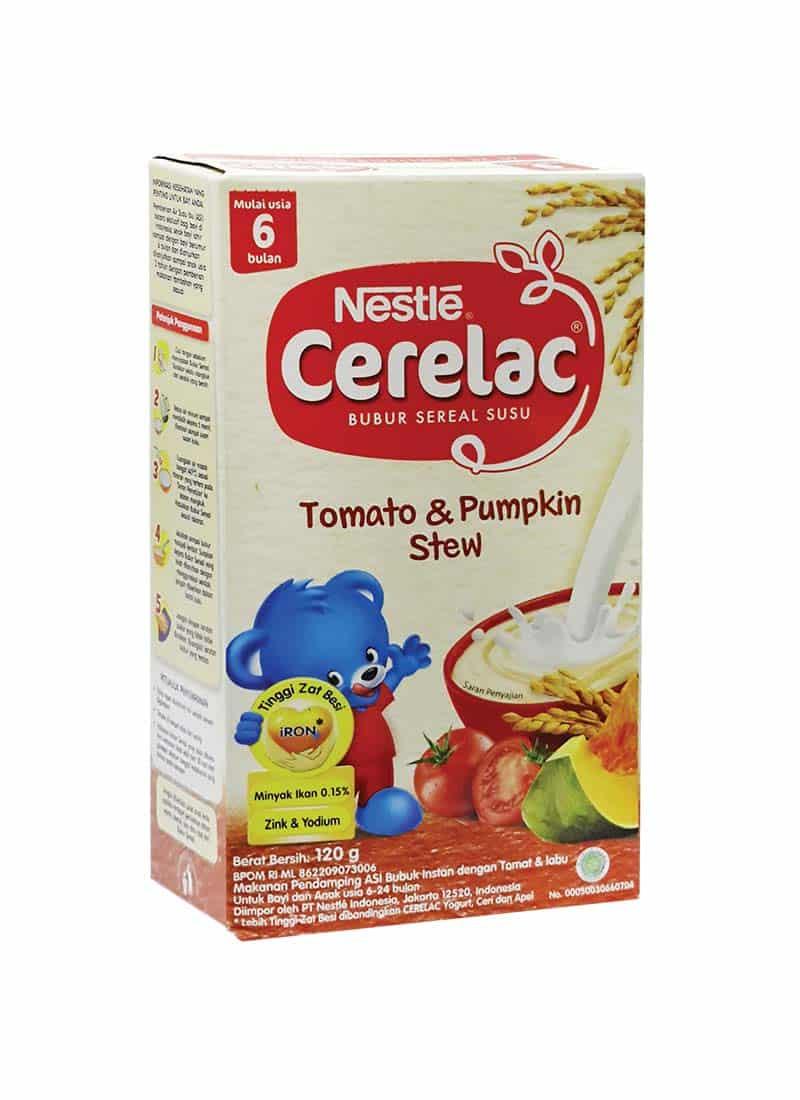 Bubur-Bayi-Nestle-Cerelac